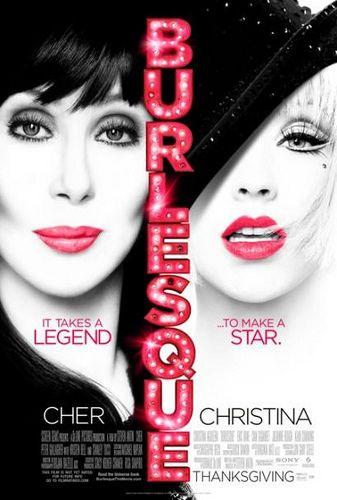 La primer y única película donde actúa mi amada Chris!!