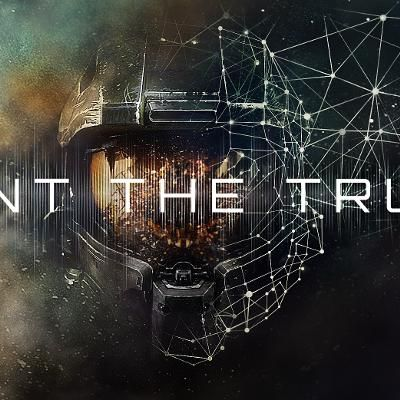 Tech: 12 Things We Learned About Halo 5s Hunt the Truth Season 2 It's your first taste of the new Halo game TIME.com