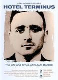 Hotel Terminus: The Life and Times of Klaus Barbie [DVD] [English] [1988]