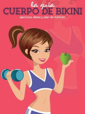 Kayla Itsines la mujer que hace posible que todo el mundo pierda peso. Tienes que leer esta guía o eBook en PDF y español para saber como cambiará tu vida.