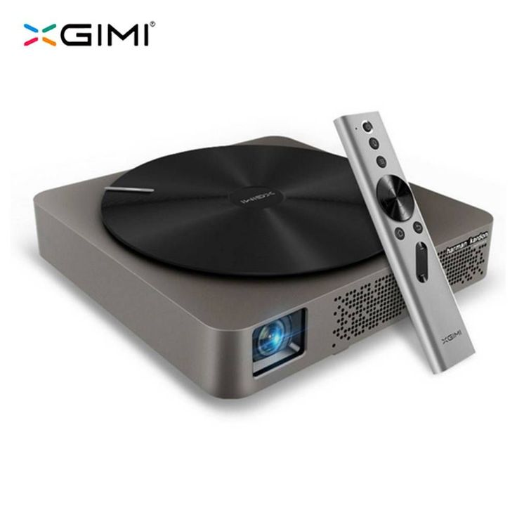 Like and Share if you want this  XGIMI Z4 aurora DLP 4K Projector 3D Android Dual WIFI 2 HDMI Full HD Projector 1080p home cinema for portable projector     Tag a friend who would love this!     FREE Shipping Worldwide     Buy one here---> https://www.greatdealbazar.com/product/xgimi-z4-aurora-dlp-4k-projector-3d-android-dual-wifi-2-hdmi-full-hd-projector-1080p-home-cinema-for-portable-projector/ #homecinemaprojector