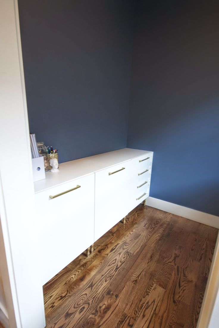 7 best ikea images on pinterest cabinet cabinets and ikea hackers