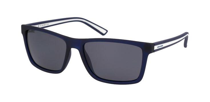 SS20510A #eyewear #sunglasses #sunnies