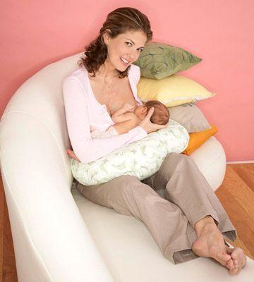breast feeding fussy jpg 853x1280