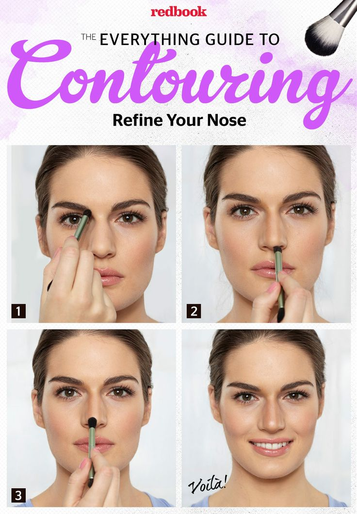 Basic Corrective Makeup Men Google Search: 17 Best Images About Makeup On Pinterest