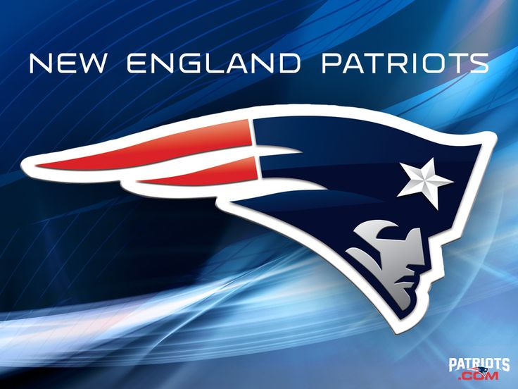 New England Patriots Screensaver Wallpaper   2560×1440 Patriots Wallpaper (42 Wallpapers) | Adorable Wallpapers