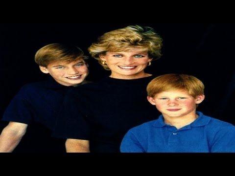 Princess Diana Years: 1985-1992 (2/3) ༺♥༻ℒ༺♥༻@>~Beautiful~Princess Diana<@༺♥༻ℒ༺♥༻
