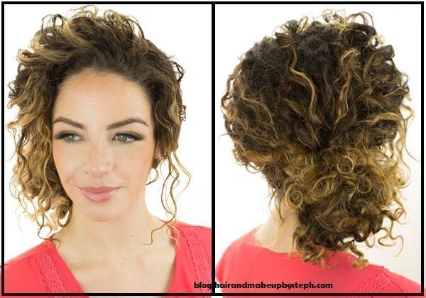 coiffure-cheveux-bouclés-19