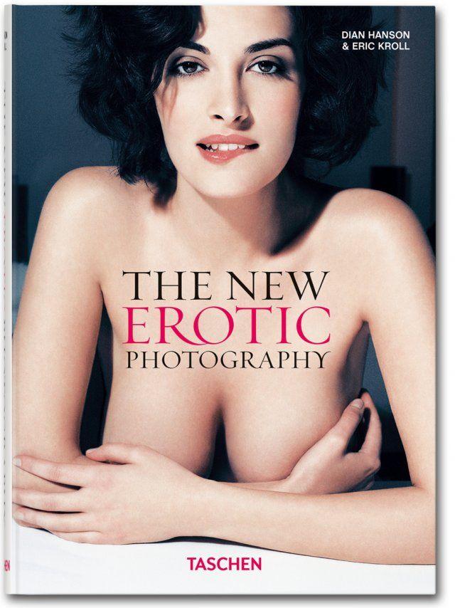 New Erotica 75