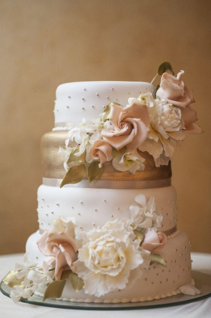 wedding cake weddings forward wedding cake post your wedding cakes fun