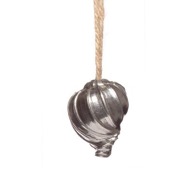 stylish bathroom lighting. exellent stylish pewter bathroom light pull  shell u003e nautical pulls  home shop inside stylish bathroom lighting
