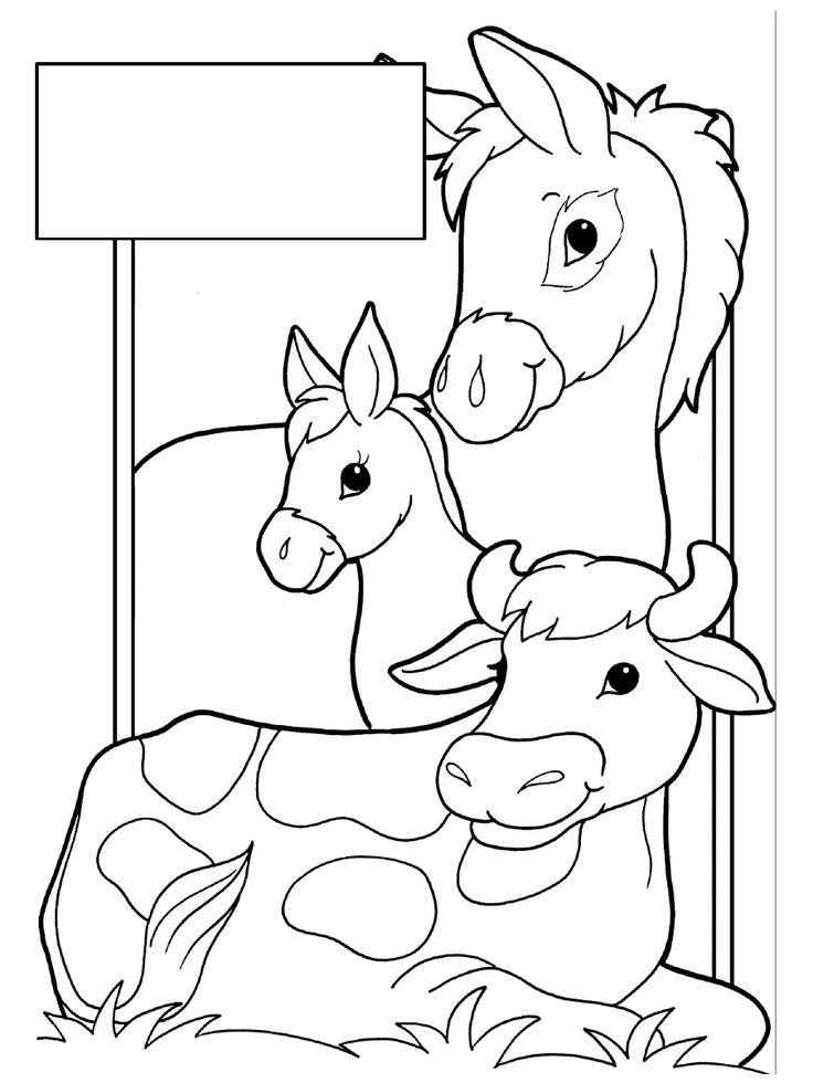 810 best BLACK AND WHITE BORDERS FOR KIDS images on