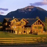 Top 50 Ranches: includes some fabulous ideas for a family ranch vacation