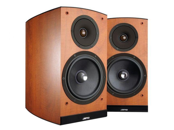 Stylish Speakers best 25+ jamo speakers ideas only on pinterest   audio, floor