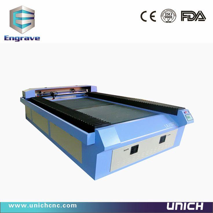 NEW NEW NEW!!! стандарт CE Дистрибьютор хотел китае популярные id-карты лазерный гравировальный станок