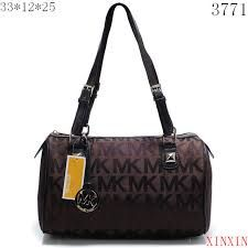 Grayson : Michael Kors Outlet, Welcome to Michael Kors Outlet Online,Fashional  michael kors handbgs,michael kors purses and michael kors wallets on sale.
