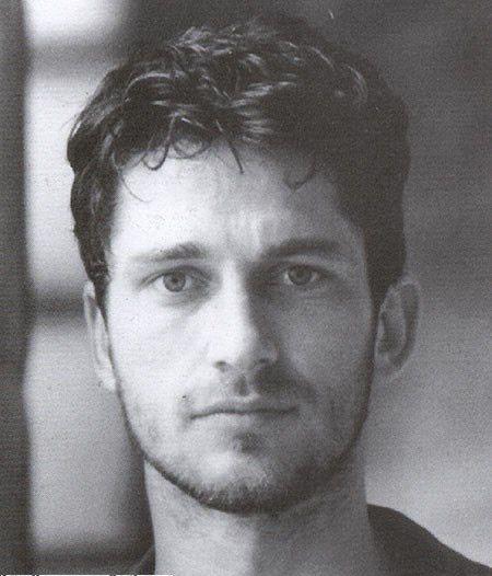 Джерард батлер в молодости фото