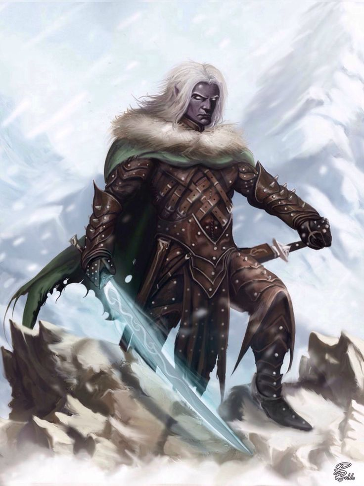 book report drizzt do urden Drizzt do'urden is a drow and a great hero in the forgotten realms in every appearance in baldur's gate games he wields his trademark scimitars icingdeath and twinkle, and wears a mithral chain mail drizzt can be found fighting off gnolls in fisherman's lake (2612, 2142) he asks the player.