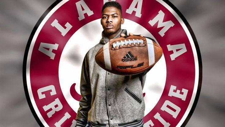 2015 Alabama Football Recruiting Class | AL.com