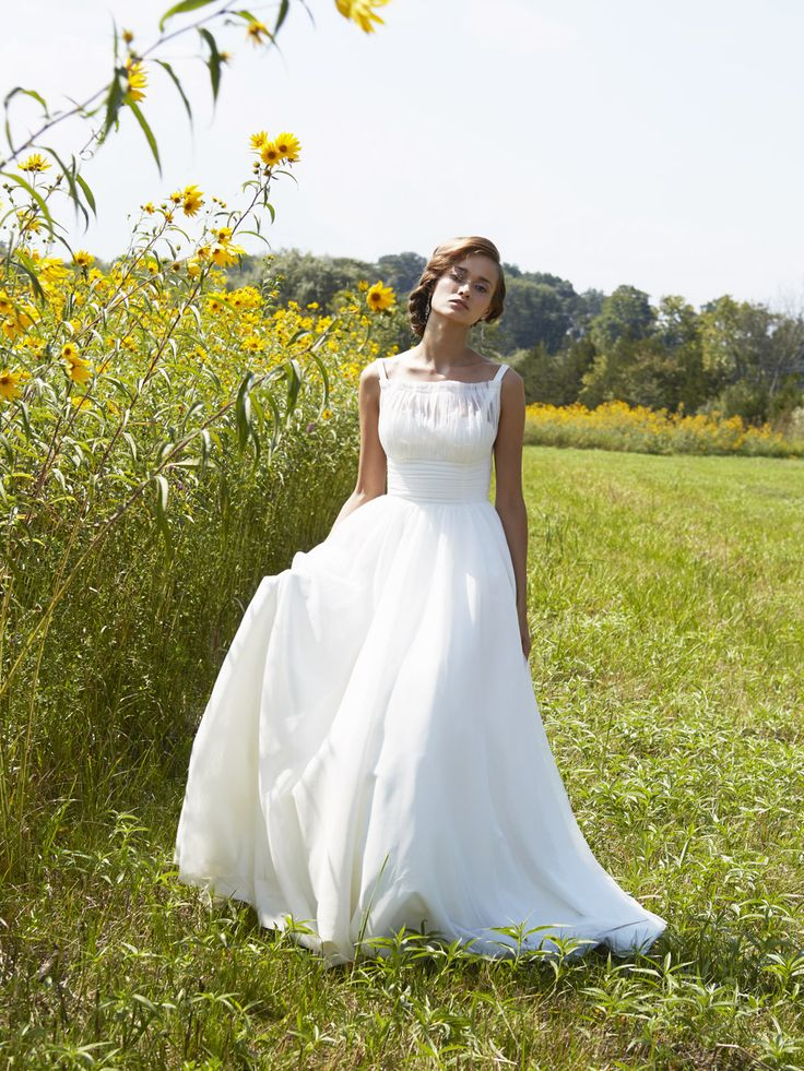 22 Best The Barefoot Bride Boutique Images On Pinterest