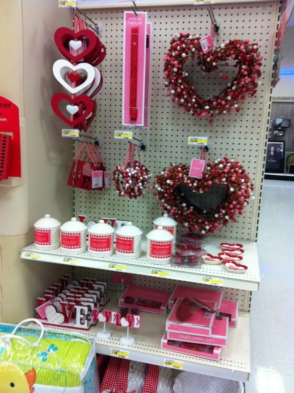 Valentineu0027s+day+decorations+ideas+(3)
