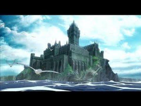 Le Roi des Ronces - dessin animé complet en francais - YouTube