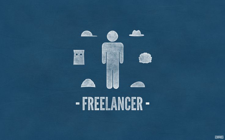 Find your next #Freelancers job at iworkpay.com. It is the most effective and affordable way for talented #freelance professionals and businesses to connect all our the world.  http://goo.gl/yO8hnB