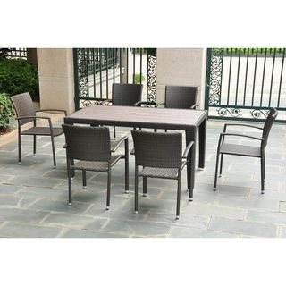 1000 Images About Furniture On Pinterest Dining Sets Walmart And Classic