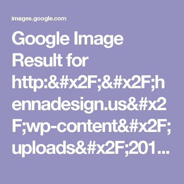 Google Image Result for http://hennadesign.us/wp-content/uploads/2016/11/wonderful-henna-hand-template-than-modern-henna-designs.jpg