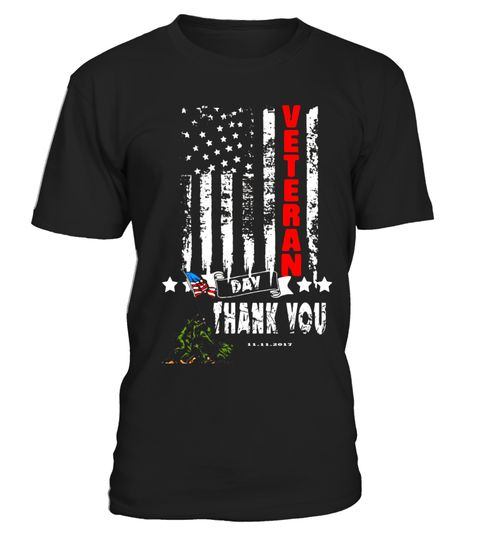 """# Veterans Day Soldier Army Navy Thank you tshirt .  Special Offer, not available in shops      Comes in a variety of styles and colours      Buy yours now before it is too late!      Secured payment via Visa / Mastercard / Amex / PayPal      How to place an order            Choose the model from the drop-down menu      Click on """"Buy it now""""      Choose the size and the quantity      Add your delivery address and bank details      And that's it!      Tags: Veteran day Soldier, Army, Navylove…"""