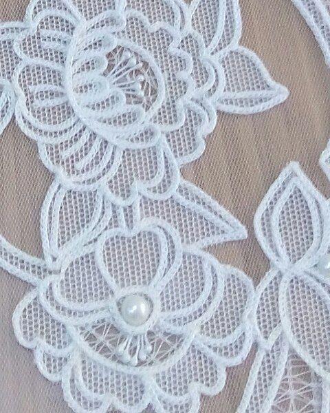 #şişdantel #makinanakışı #chorcet #knitting #chorcething #10marifet #iğneoyası #beyaziş #örgülerim #örgümüseviyorum #dantel #çeyizlik #çeyiz #elemegigöznuru #elişidantel #instagram #anglez #igneoyasi #nakış #makinanakışı #chorcet ##handhome #hanmade #elişidünyam #elişi #tığişi #örgüm http://turkrazzi.com/ipost/1520447167473898328/?code=BUZtqSlB9NY