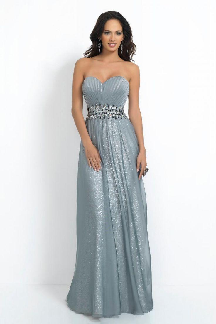 17 best Grey Bridesmaid Dress images on Pinterest | Gray bridesmaids ...