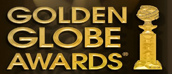 Well, that was Shakey: Austin Nightlife and the Golden Globe Awards 2014