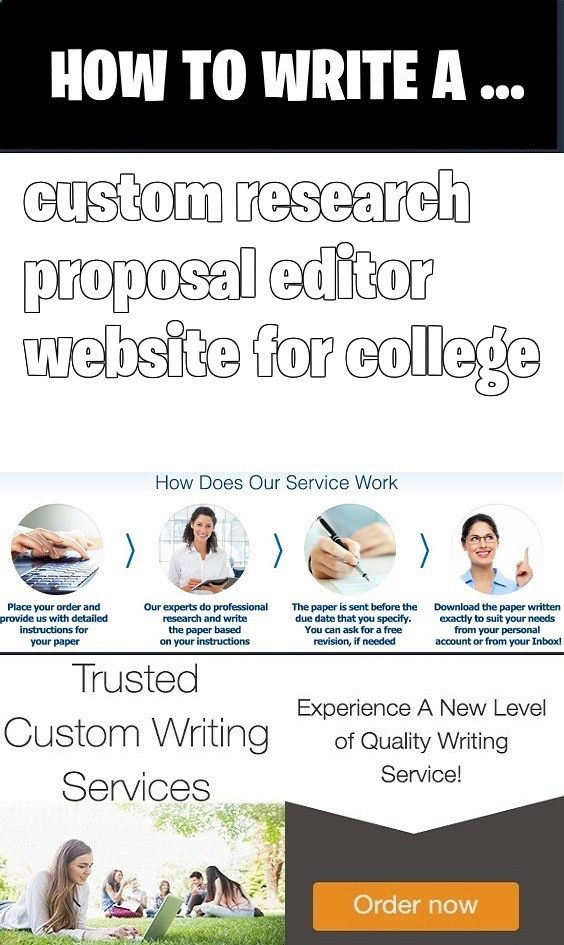 professional literature review editor website usa