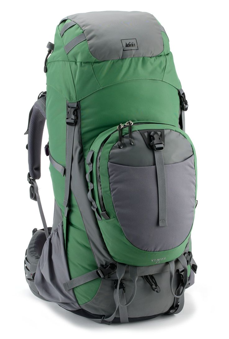 20 best women 39 s packs expedition images on pinterest backpacker backpacking gear and backpack for Travel expedition gear