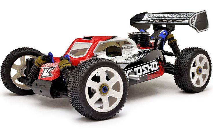 If you are a remote control cars fan, then you have found the right place!  Here at Remote Control Cars Tech, we love everything about RC cars & trucks.  We strive to provide useful and relevant RC information to help you enjoy this wonderful and fun hobby the way we do. http://remotecontrolcarstech.com/kyosho-inferno-neo-2-0-nitro-buggy/