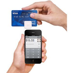 Awesome Credit Card Machine: Square Credit Card Reader for iPhone, iPod and iPad...  Products I Love Check more at http://creditcardprocessing.top/blog/review/credit-card-machine-square-credit-card-reader-for-iphone-ipod-and-ipad-products-i-love/