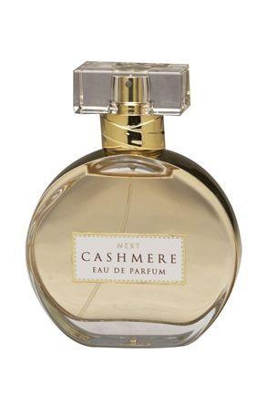 Cashmere Eau De Parfum Le déodorant est parfait et sent tellement bon!!!