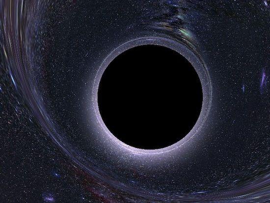 после этой картинке я за основу бцдц брать искажение, но такой прием уже был как и сожженная фотография, значит мне нужно идти от обратного, что бы идти от обратного черная дыра поглощает а белая выводи нечто новое.