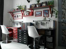 115 best Style industriel - Esprit loft et atelier images on ...