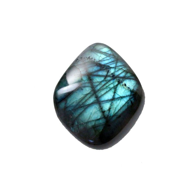 Quantity Available - 1  Labradorite large fancy cabochon cut 51x40mm 81.20 carat designer stone - Make your own custom jewelry.Make your custom order with this beautiful gemstone!This is a large labradorite 81.20 carat loose gemstone measuring approximately 51x40mm. Make your custom order with it in form of a ring, necklace, bracelet, brooch or what ever you desire.Send me your idea and I can get you a quote. I use silver, white gold, yellow gold, rose gold, black gold and platinum to create…