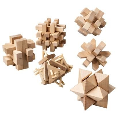 Totes Wooden Puzzle Solutions Related Keywords Suggestions Totes