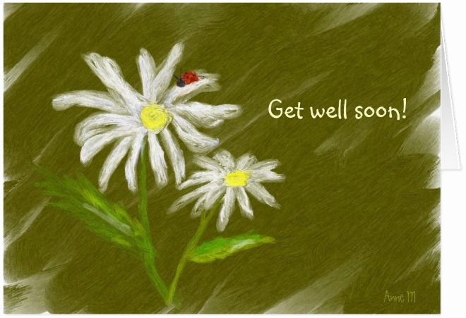Get Well Soon Card Template Elegant 15 Get Well Soon Card Designs Templates Psd Ai Get Well Cards Card Template Web Design Templates Free