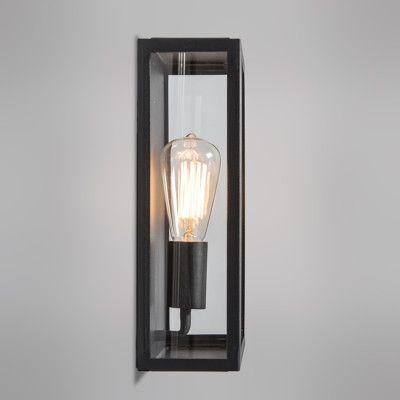 Lampen en verlichting online bestellen · outdoor wall lampsoutdoor