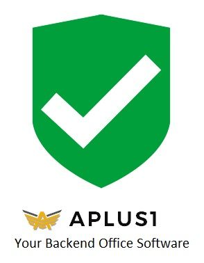 Aplus1 back office software -Secure inventory manager from unwanted shrinkage and theft http://www.aplus1.net/combat-theft-reduce-shrinkage/