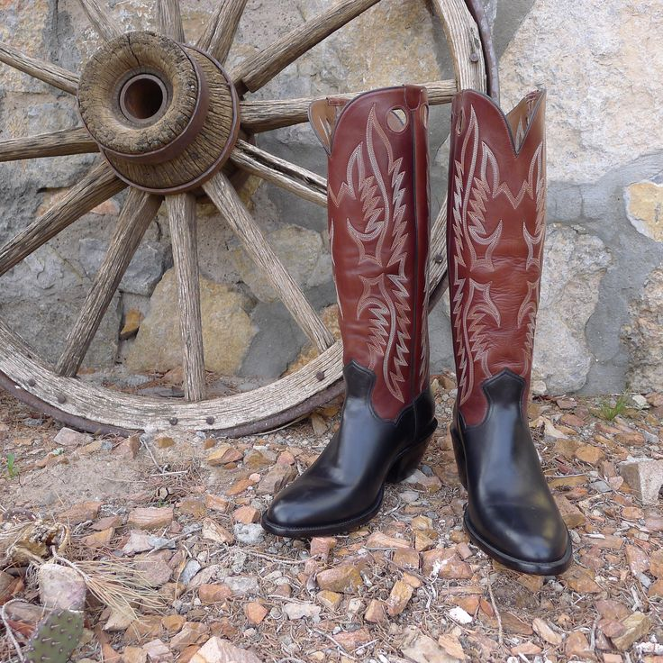 Cowboy Boot Makers ~ Cowboy boot makers coltford boots