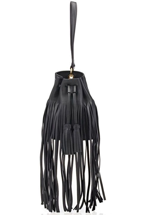 13 fringe bags for spring perfect for a music festival or just every day use: