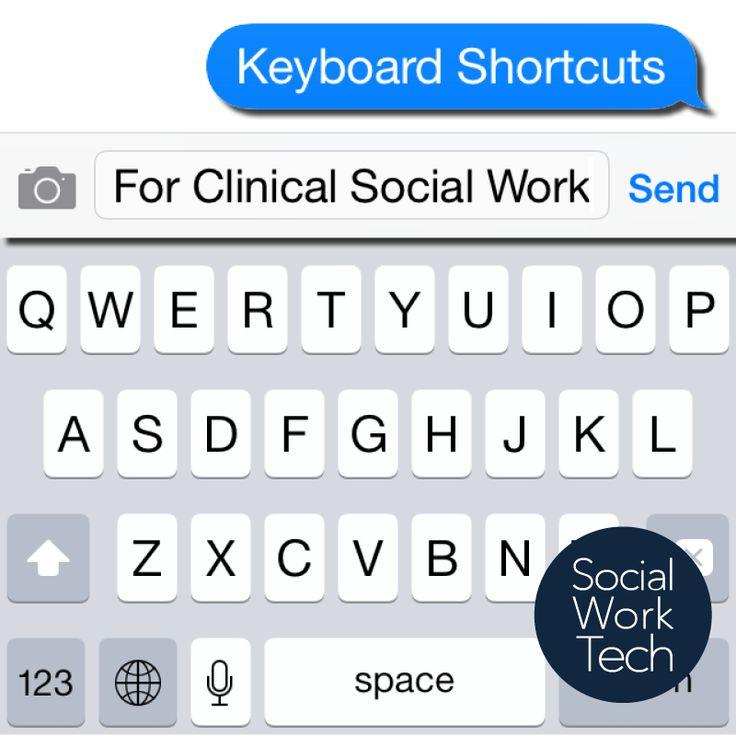 42 best Social Work Tech images on Pinterest Social work, Kind - foster care social worker sample resume