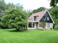 Lheebroek 31 A in Dwingeloo 7991 PM