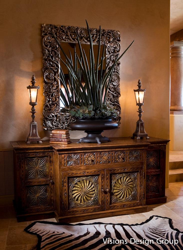 267 best tuscan old world mediterranean decor images on. Black Bedroom Furniture Sets. Home Design Ideas